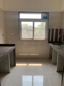 Gallery Cover Image of 1050 Sq.ft 2 BHK Apartment for buy in Mulund East for 19000000