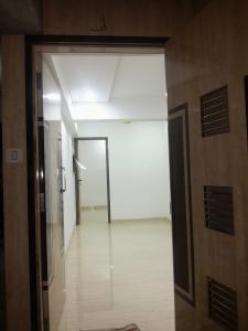 Gallery Cover Image of 725 Sq.ft 1 BHK Apartment for buy in Santacruz East for 13500000