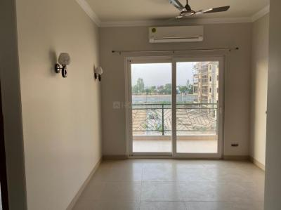 Gallery Cover Image of 1093 Sq.ft 2 BHK Apartment for buy in  Central Park Flower Valley, Sector 33, Sohna for 12000000