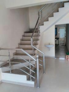 Gallery Cover Image of 1700 Sq.ft 3 BHK Independent House for buy in Talawali Chanda for 4200000