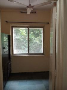 Gallery Cover Image of 540 Sq.ft 1 BHK Apartment for rent in Kabra Happy Valley, Thane West for 17000
