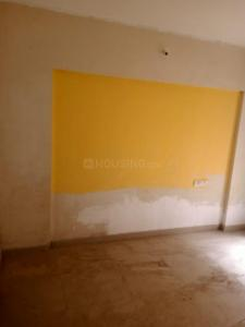 Gallery Cover Image of 636 Sq.ft 1 BHK Apartment for buy in Yashwant Emralad Tower, Nalasopara East for 3300000