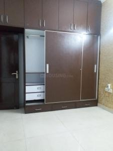 Gallery Cover Image of 2250 Sq.ft 4 BHK Independent Floor for rent in Paschim Vihar for 40000