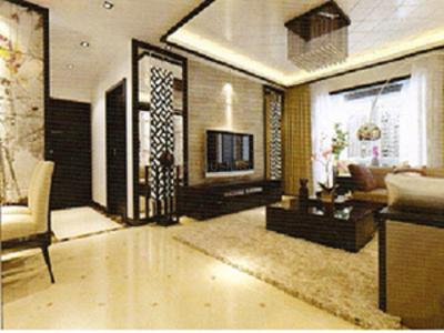Gallery Cover Image of 2300 Sq.ft 3 BHK Villa for buy in Kapra for 12310000