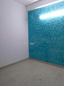 Gallery Cover Image of 450 Sq.ft 1 BHK Independent House for rent in Malviya Nagar for 19000