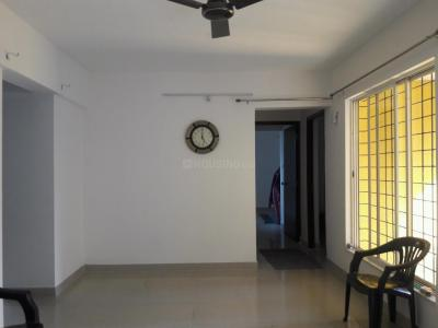 Gallery Cover Image of 975 Sq.ft 2 BHK Apartment for rent in Kondhwa for 14000