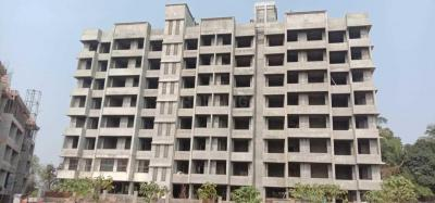 Gallery Cover Image of 812 Sq.ft 2 BHK Apartment for buy in Neral for 2150000