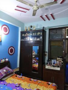 Gallery Cover Image of 1500 Sq.ft 3 BHK Apartment for buy in Vaishali for 6020000