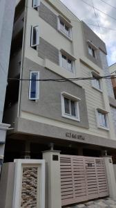 Gallery Cover Image of 8100 Sq.ft 10 BHK Independent House for buy in Nizampet for 26000000