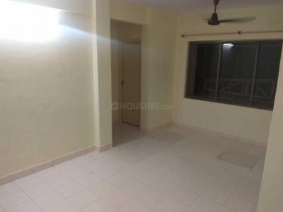 Gallery Cover Image of 1050 Sq.ft 2 BHK Apartment for rent in Bhandup West for 32500