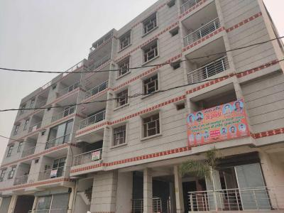 Gallery Cover Image of 750 Sq.ft 2 BHK Apartment for buy in Sector 87 for 1600000