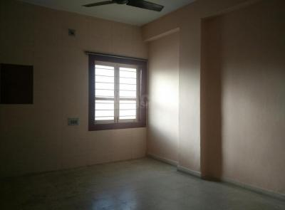 Gallery Cover Image of 1450 Sq.ft 3 BHK Apartment for buy in Satellite for 6500000