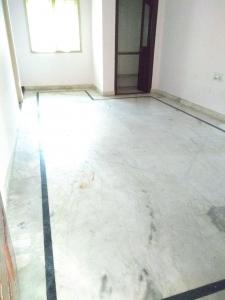 Gallery Cover Image of 850 Sq.ft 2 BHK Independent House for rent in Vibhutipura for 16500