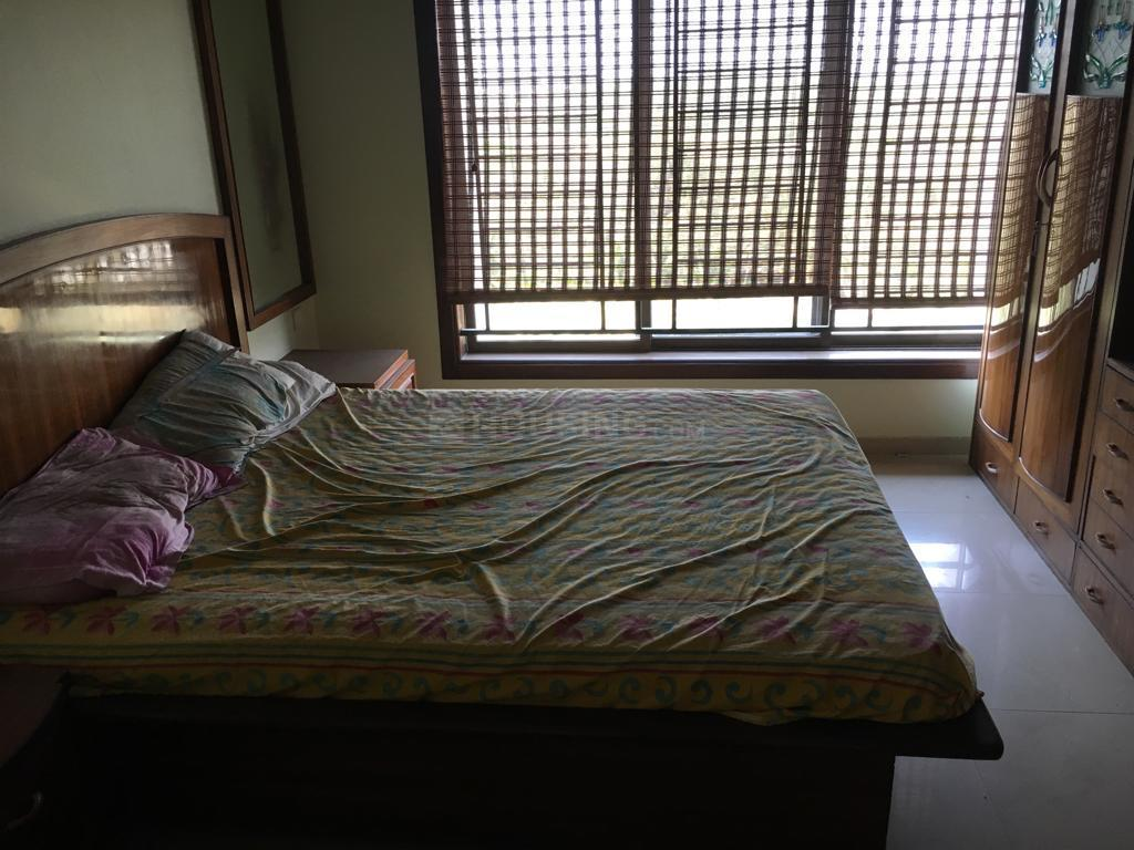 Bedroom Image of 2750 Sq.ft 4 BHK Apartment for rent in Shivaji Nagar for 175000