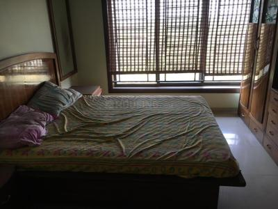 Gallery Cover Image of 2750 Sq.ft 4 BHK Apartment for rent in Shivaji Nagar for 175000