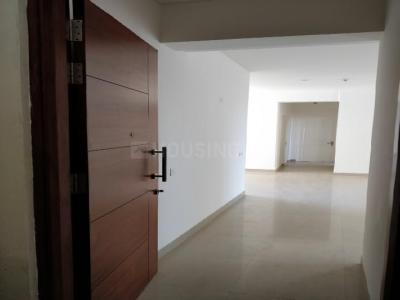 Gallery Cover Image of 2240 Sq.ft 4 BHK Apartment for rent in Sector 84 for 22000