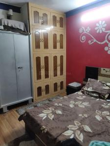 Gallery Cover Image of 450 Sq.ft 4 BHK Independent House for buy in Dilshad Garden for 9000000