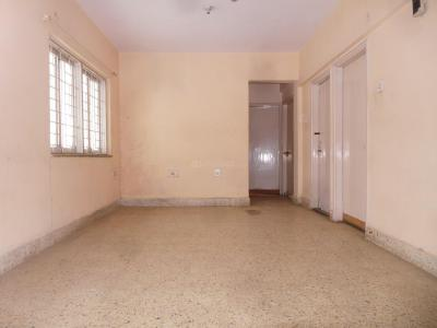Gallery Cover Image of 1090 Sq.ft 2 BHK Apartment for buy in Nidhi Apartment, Frazer Town for 7500000