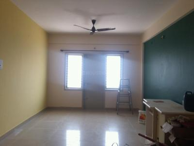Gallery Cover Image of 1500 Sq.ft 3 BHK Apartment for rent in J P Nagar 7th Phase for 22000