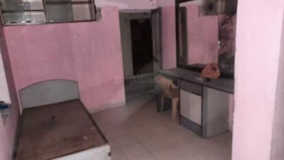 Gallery Cover Image of 200 Sq.ft 1 RK Apartment for buy in Maharashtra Co-Operative Housing Society, Yerawada for 1450000