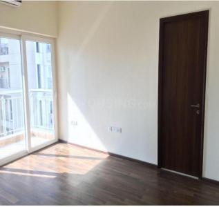 Gallery Cover Image of 2045 Sq.ft 3 BHK Apartment for rent in Wadala for 85000