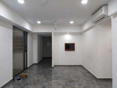 Gallery Cover Image of 1620 Sq.ft 3 BHK Apartment for buy in Lodha Elisium, Wadala East for 32000000