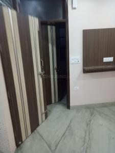 Gallery Cover Image of 240 Sq.ft 1 RK Independent Floor for rent in Laxmi Nagar for 7000