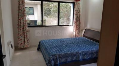 Bedroom Image of Chanakya in Sangamvadi