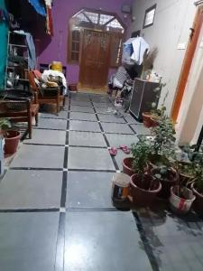 Gallery Cover Image of 4800 Sq.ft 3 BHK Independent House for buy in Meerpet for 18000000
