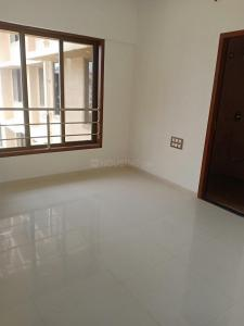 Gallery Cover Image of 630 Sq.ft 1 BHK Apartment for buy in Romell Empress, Borivali West for 9100000