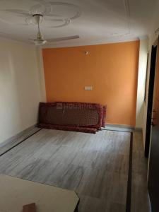 Gallery Cover Image of 630 Sq.ft 1 BHK Independent House for rent in Nilothi for 10000