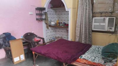 Bedroom Image of PG 4271813 Vaishali in Vaishali