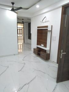 Gallery Cover Image of 850 Sq.ft 2 BHK Independent Floor for buy in Niti Khand for 3400000