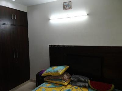 Gallery Cover Image of 1500 Sq.ft 3 BHK Apartment for buy in Pitampura for 29000000