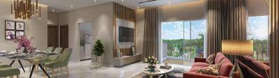 Gallery Cover Image of 864 Sq.ft 2 BHK Apartment for buy in Dombivli East for 5800000