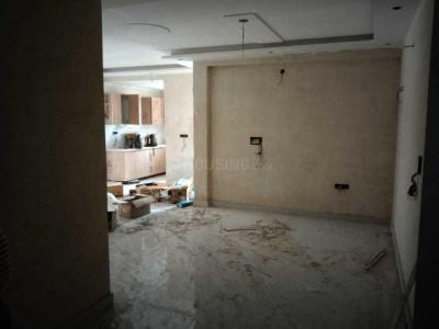 Gallery Cover Image of 2790 Sq.ft 3 BHK Apartment for buy in Sector 110 for 3790000