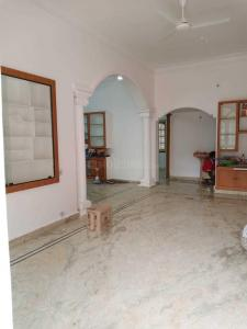 Gallery Cover Image of 3500 Sq.ft 6 BHK Independent House for buy in Sainikpuri for 20000000