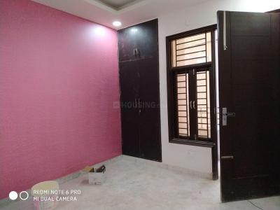 Gallery Cover Image of 1010 Sq.ft 3 BHK Independent Floor for rent in Rudranshi Homes, Burari for 14000