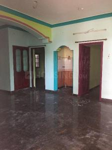 Gallery Cover Image of 1100 Sq.ft 2 BHK Independent House for rent in Nesapakkam for 14000