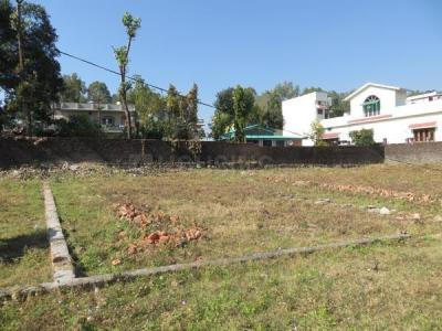 1800 Sq.ft Residential Plot for Sale in Boduppal, Hyderabad