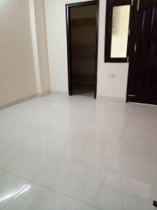 Gallery Cover Image of 650 Sq.ft 1 RK Independent Floor for buy in Niti Khand for 2300000