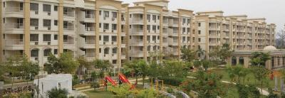 Gallery Cover Image of 1330 Sq.ft 3 BHK Apartment for rent in Tamlia for 7000
