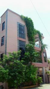 Gallery Cover Image of 1100 Sq.ft 2 BHK Independent Floor for rent in Tellapur for 9000