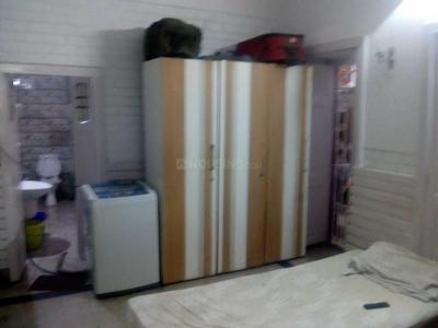 Bedroom Image of PG 4271875 Haltu in Haltu