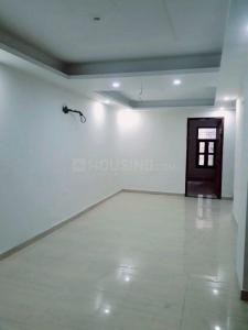 Gallery Cover Image of 1250 Sq.ft 3 BHK Apartment for buy in Sector 30 for 6980000