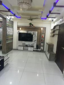 Gallery Cover Image of 2025 Sq.ft 3 BHK Independent Floor for buy in Kankaria for 12500000