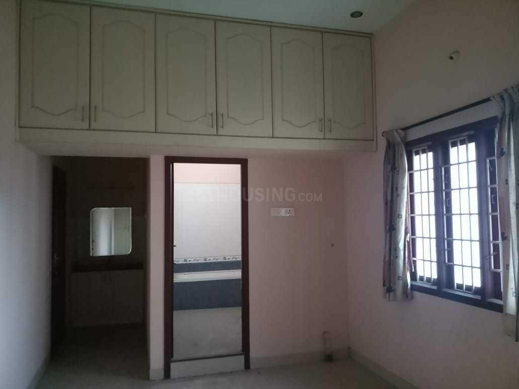 Bedroom Image of 900 Sq.ft 2 BHK Villa for buy in Avadi for 3000000