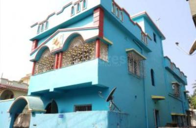 Gallery Cover Image of 2200 Sq.ft 2 BHK Independent House for rent in Paschim Putiary for 10500