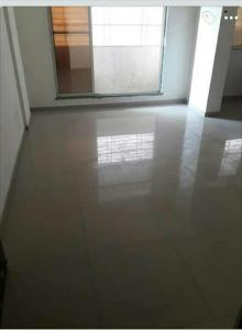 Gallery Cover Image of 390 Sq.ft 1 RK Apartment for buy in Shree Chinmay Gaurang Grihsankul, Panvel for 2550000