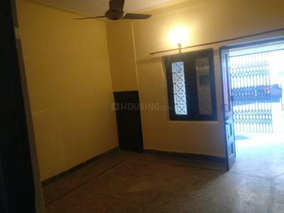 Gallery Cover Image of 1125 Sq.ft 2 BHK Independent House for rent in Tilak Nagar for 15000